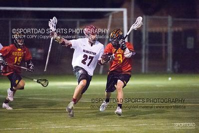 SPORTDAD_CUFLA_field_lacrosse_-237