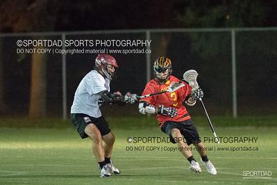 SPORTDAD_CUFLA_field_lacrosse_-155