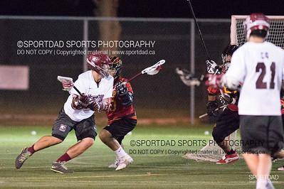 SPORTDAD_CUFLA_field_lacrosse_-112