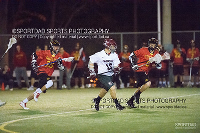 SPORTDAD_CUFLA_field_lacrosse_-425