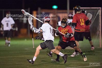 SPORTDAD_CUFLA_field_lacrosse_-68