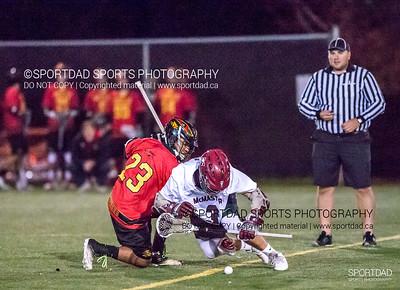 SPORTDAD_CUFLA_field_lacrosse_-163