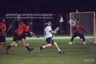 SPORTDAD_CUFLA_field_lacrosse_-249