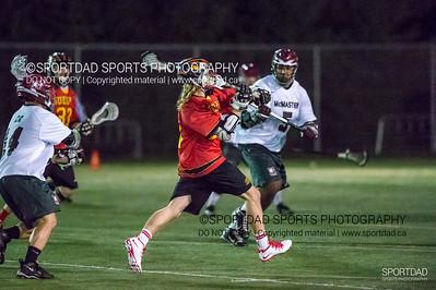 SPORTDAD_CUFLA_field_lacrosse_-21