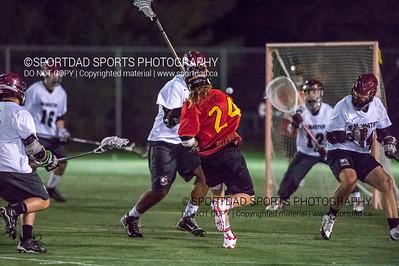 SPORTDAD_CUFLA_field_lacrosse_-24