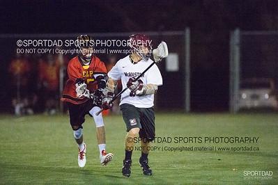 SPORTDAD_CUFLA_field_lacrosse_-432