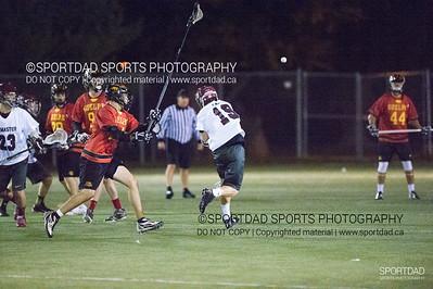 SPORTDAD_CUFLA_field_lacrosse_-292