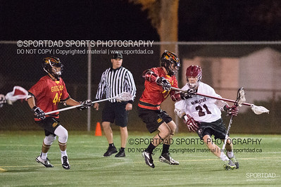 SPORTDAD_CUFLA_field_lacrosse_-119
