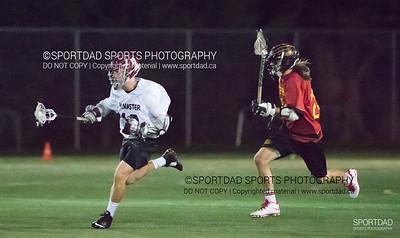 SPORTDAD_CUFLA_field_lacrosse_-204