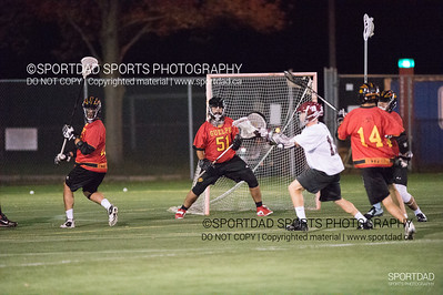 SPORTDAD_CUFLA_field_lacrosse_-131