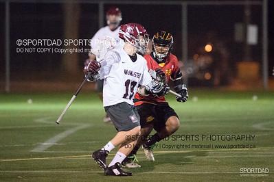 SPORTDAD_CUFLA_field_lacrosse_-72