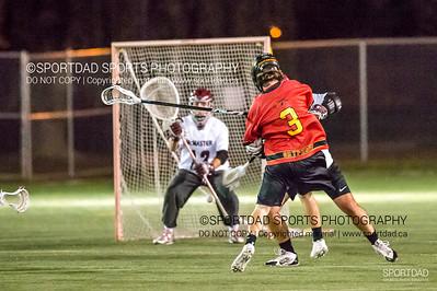 SPORTDAD_CUFLA_field_lacrosse_-156