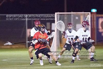 SPORTDAD_CUFLA_field_lacrosse_-271