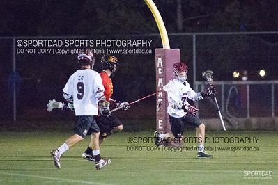 SPORTDAD_CUFLA_field_lacrosse_-283