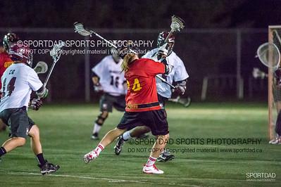 SPORTDAD_CUFLA_field_lacrosse_-22
