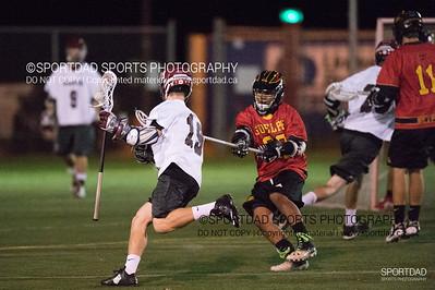 SPORTDAD_CUFLA_field_lacrosse_-69