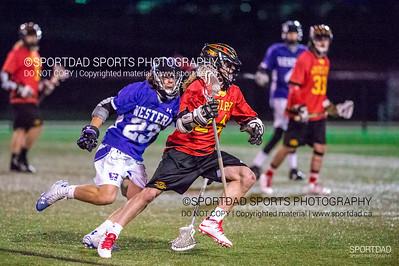 SPORTDAD_field_lacrosse_7023