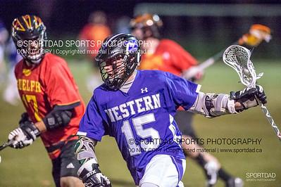 SPORTDAD_field_lacrosse_6902
