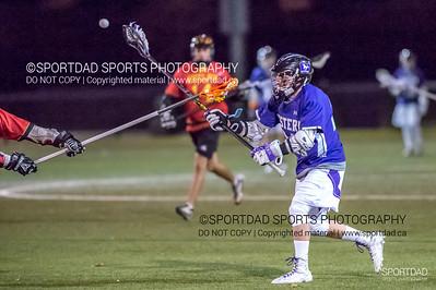 SPORTDAD_field_lacrosse_6893