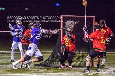 SPORTDAD_field_lacrosse_6977