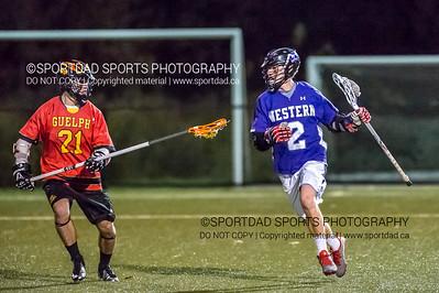 SPORTDAD_field_lacrosse_6857