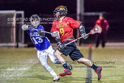 SPORTDAD_field_lacrosse_7078