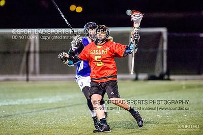 SPORTDAD_field_lacrosse_7143