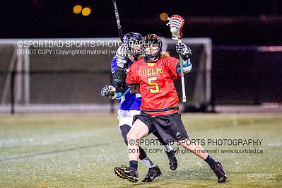 SPORTDAD_field_lacrosse_7142