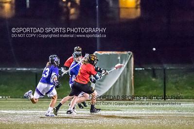 SPORTDAD_field_lacrosse_6909