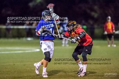 SPORTDAD_field_lacrosse_6879