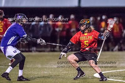 SPORTDAD_field_lacrosse_7117
