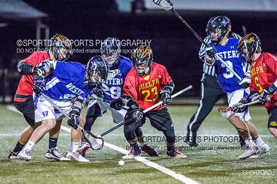 SPORTDAD_field_lacrosse_7055