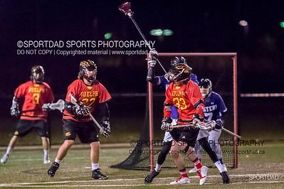 SPORTDAD_field_lacrosse_7165