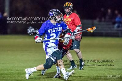 SPORTDAD_field_lacrosse_6882