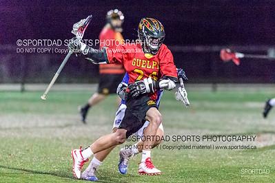 SPORTDAD_field_lacrosse_7021