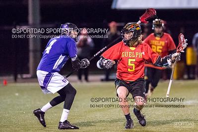 SPORTDAD_field_lacrosse_7120