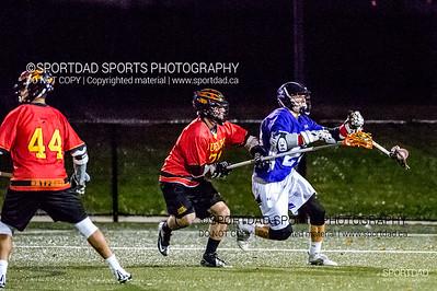 SPORTDAD_field_lacrosse_7196