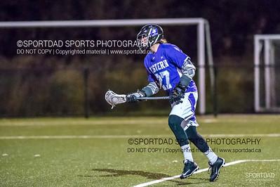 SPORTDAD_field_lacrosse_6884