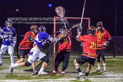 SPORTDAD_field_lacrosse_6978