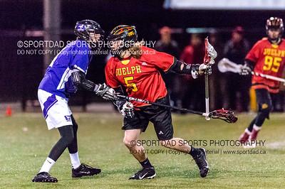SPORTDAD_field_lacrosse_7123
