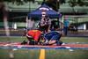 SPORTDAD_field_lacrosse_375