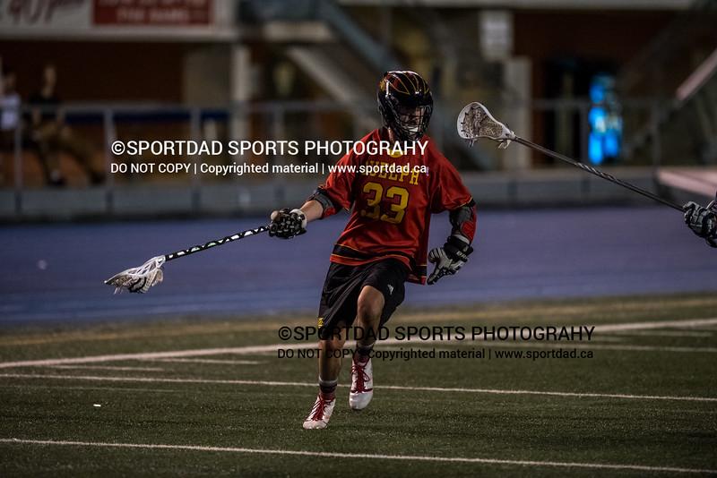 SPORTDAD_field_lacrosse_392