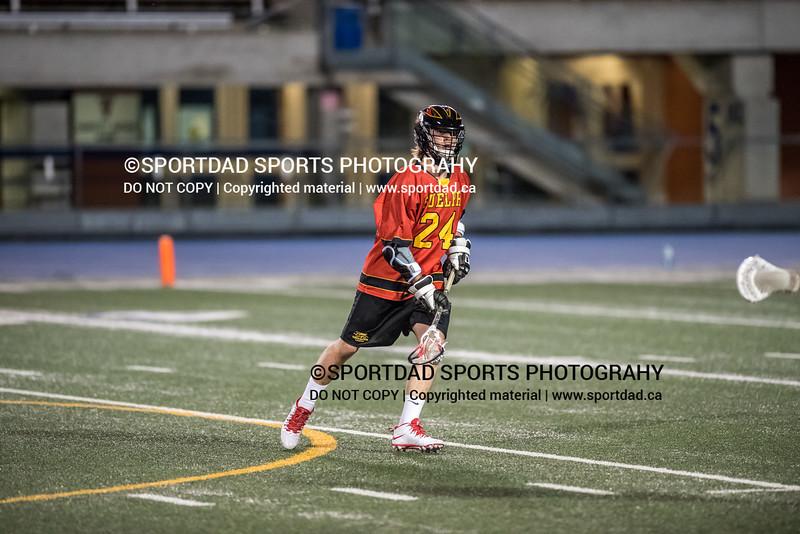 SPORTDAD_field_lacrosse_017
