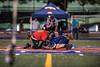 SPORTDAD_field_lacrosse_376