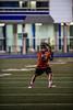 SPORTDAD_field_lacrosse_387