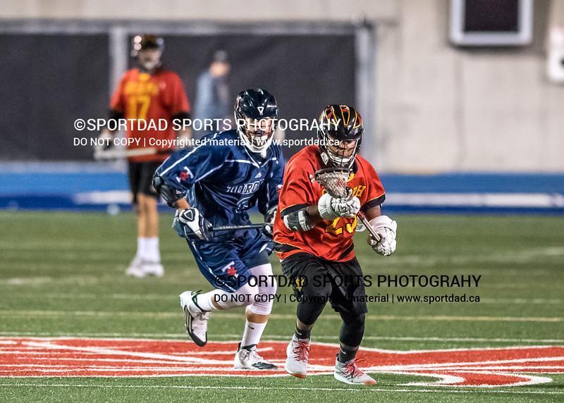 SPORTDAD_field_lacrosse_024