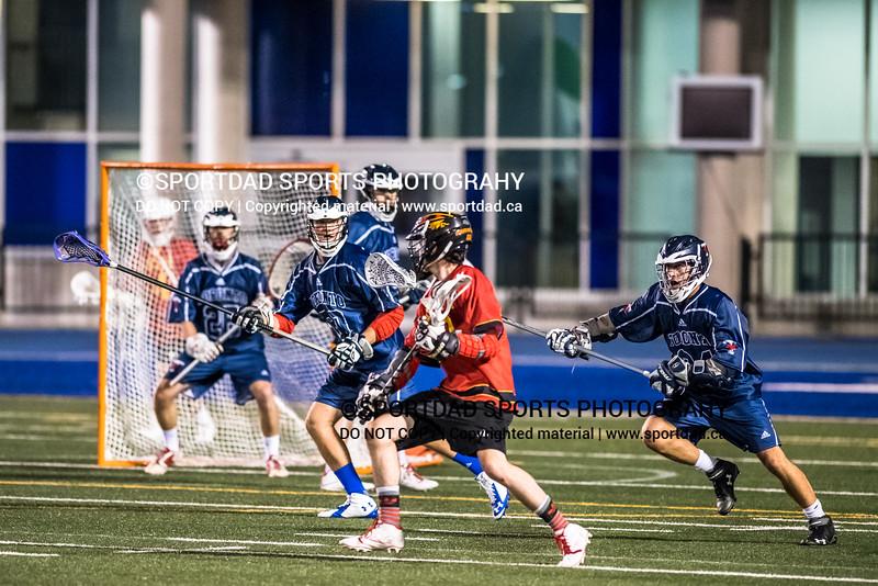SPORTDAD_field_lacrosse_012