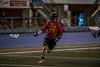 SPORTDAD_field_lacrosse_391