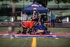 SPORTDAD_field_lacrosse_377
