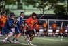 SPORTDAD_field_lacrosse_385